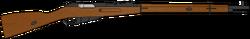 Mosin1891-30-1.png