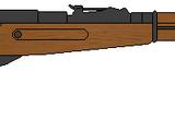 Магазинные винтовки