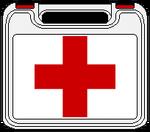 Аптечка первой помощи (1).png