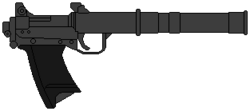ЦНИИ ТочМаш БС-1 Тишина (СССР).png