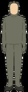 Л-1 (Россия)