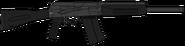 Izhmash Saiga-12K (1)