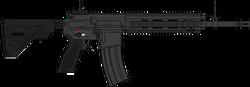 Colt-HK M92 (США-Германия).png