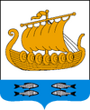 Новгородский Торговый Союз - Герб (1).png