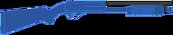 Ствол - Укороченный ствол (1).png
