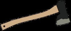 Топор плотницкий (1).png