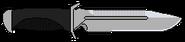НОКС Катран-45 (Россия)