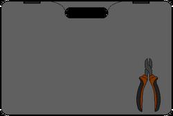 Набор электромонтажника (1).png