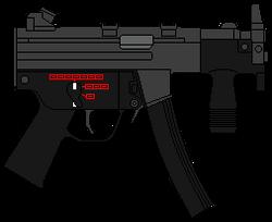 H&K MP5KA4 (ФРГ).png