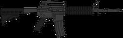 Colt M4 (США).png