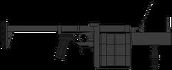 РГ-6 (Россия).png