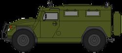 ГАЗ-2330 Тигр (Россия).png