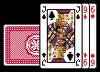 Карты покерные (1).png