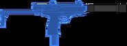 Глушители - Глушитель (АЕК-919)