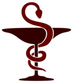 Медицина - Символика (1).png