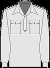 Рубашка (2).png