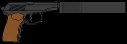 Пистолет Макарыч-СП (РП) +глушитель.png