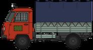 УАЗ-33036 (Россия) ПА (1)