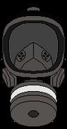 ГП-9 (Россия)