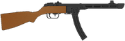 PPSh-41 (1).png