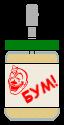 Мина-банка (1)