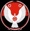 Ижевская Технократия - Герб (1).png