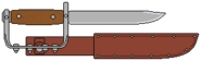 Нож-кастет (1)