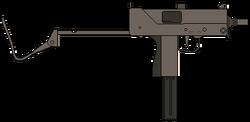 Ingram MAC-10 (США).png