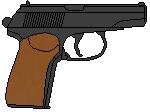 Пистолет Макарыч (РП).png