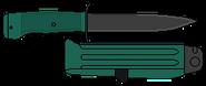 ЗиК НР-2 (СССР)