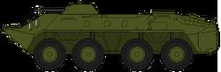 БТР-70 (Россия).png