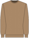 Свитер (1).png