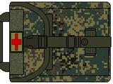 АИ-Н-4 (Аптечка)