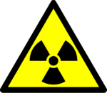 RadiationHazard1.png
