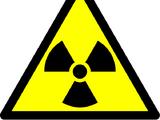 Радиозащитные средства