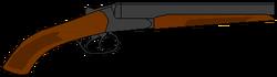 ИжМаш Иж-43 (Россия) обрез.png