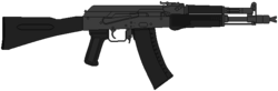 ИжМаш АК-105 (РФ).png