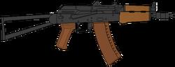 ИжМаш АКС-74У (СССР).png