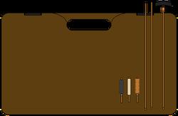 Набор по уходу за оружием (1).png