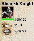 Rhenish stats.jpg