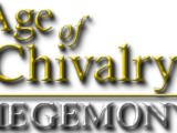What's New In Age of Chivalry?