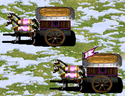 War wagon.png