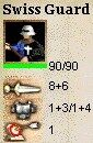 AOK065.jpg