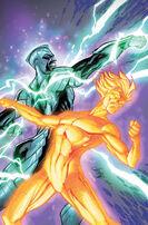 1232220-111 ultimate comics mystery 2