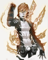 1firebrand83844