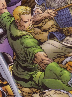 1fandral383.png