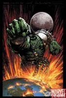 World-war-hulk-20070316093407029