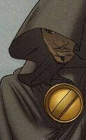 385624-139968-cloak