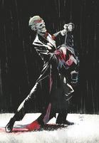 Joker6454