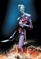Joker558